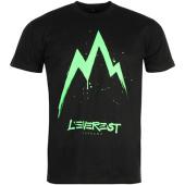 /achat-t-shirts/soprano-tee-shirt-everest-noir-vert-91476.html