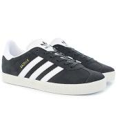 /achat-baskets-basses/adidas-baskets-femme-gazelle-bb2503-dark-grey-heather-solid-grey-footwear-white-gold-metallic-91560.html