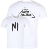 /achat-t-shirts/ninho-tee-shirt-ninho-2-blanc-91766.html