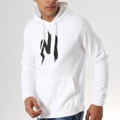 /achat-sweats-capuche/ninho-sweat-capuche-ninho-2-blanc-91767.html
