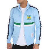 /achat-vestes/okawa-sport-veste-zippee-new-team-40002-bleu-turquoise-91858.html