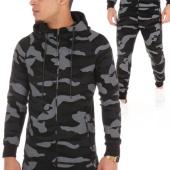 /achat-ensembles-survetement/lbo-ensemble-de-survetement-67-camouflage-noir-91885.html