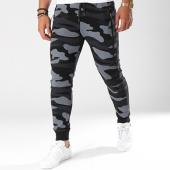 /achat-pantalons-joggings/lbo-pantalon-jogging-68-camouflage-noir-91887.html