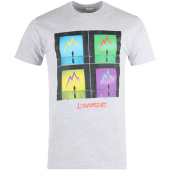 /achat-t-shirts/soprano-tee-shirt-mosaique-everest-gris-chine-92089.html