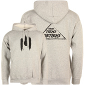 /achat-sweats-capuche/ninho-sweat-capuche-ninho-gris-chine-logo-noir-92309.html
