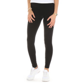 /achat-leggings/only-legging-femme-sys-jersey-tights-noir-92558.html