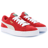 /achat-baskets-basses/puma-baskets-femme-suede-355110-03-high-risk-red-white-92730.html
