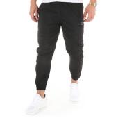 /achat-pantalons-joggings/umbro-pantalon-jogging-494490-60-noir-92683.html
