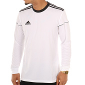 /achat-t-shirts-manches-longues/adidas-tee-shirt-manches-longues-squad-17-jersey-bj9187-blanc-92900.html