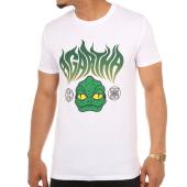 /achat-t-shirts/nqnt-tee-shirt-agartha-lezard-blanc-93000.html