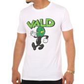 /achat-t-shirts/nqnt-tee-shirt-vald-lezard-blanc-93001.html