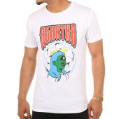 /achat-t-shirts/nqnt-tee-shirt-agartha-cyclope-blanc-93002.html