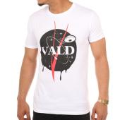 /achat-t-shirts/nqnt-tee-shirt-space-vald-blanc-93008.html