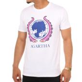 /achat-t-shirts/nqnt-tee-shirt-agartha-monde-blanc-93014.html
