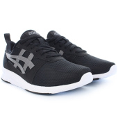 /achat-baskets-basses/asics-baskets-lyte-jogger-h7g1n-black-carbon-93476.html