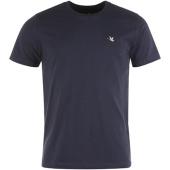 /achat-t-shirts/chevignon-tee-shirt-t-togs-dctc012-bleu-marine-93640.html