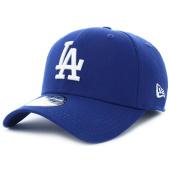 /achat-casquettes-de-baseball/new-era-casquette-39thirty-league-essential-los-angeles-dodgers-bleu-marine-blanc-93568.html