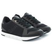 /achat-baskets-basses/calvin-klein-baskets-jacques-mesh-s1673-black-93872.html