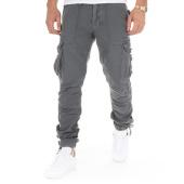 /achat-pantalons-cargo/le-temps-des-cerises-pantalon-cargo-mirador-gris-anthracite-93984.html