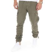 /achat-pantalons-cargo/le-temps-des-cerises-pantalon-cargo-mirador-vert-kaki-94000.html