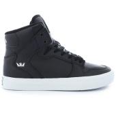 /achat-baskets-montantes/supra-baskets-femme-vaider-58203-002-m-black-white-94113.html