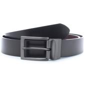 /achat-ceintures/celio-ceinture-fireverse-noir-94234.html