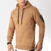 /achat-sweats-capuche/lbo-sweat-capuche-bomber-83-camel-94763.html