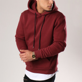 /achat-sweats-capuche/lbo-sweat-capuche-69-bordeaux-94767.html