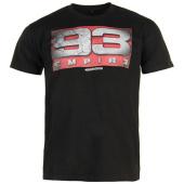 /achat-t-shirts/sofiane-tee-shirt-93-empire-noir-95134.html