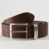 /achat-ceintures/calvin-klein-ceinture-mino-1-marron-95268.html