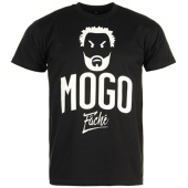 /achat-t-shirts/mogo-tee-shirt-mogo-fache-noir-blanc-95301.html