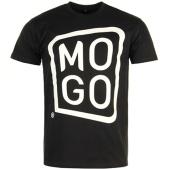 /achat-t-shirts/mogo-tee-shirt-logo-mogo-outline-noir-95303.html