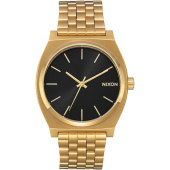 /achat-montres/nixon-montre-time-teller-all-gold-black-sunray-95519.html