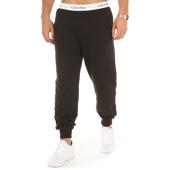 /achat-pantalons-joggings/calvin-klein-pantalon-jogging-nm1356e-noir-95840.html
