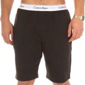 /achat-shorts-jogging/calvin-klein-short-jogging-nm1358e-noir-95842.html
