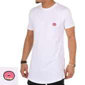 /achat-t-shirts-longs-oversize/luxury-lovers-tee-shirt-oversize-donuts-blanc-95838.html