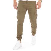 /achat-pantalons-cargo/sixth-june-pantalon-cargo-m2447hde-vert-kaki-96017.html