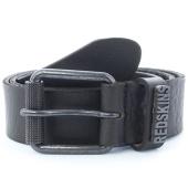/achat-ceintures/redskins-ceinture-air-noir-96057.html