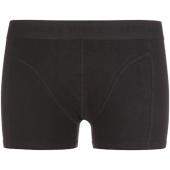 /achat-boxers/jack-and-jones-boxer-simple-noir-96667.html