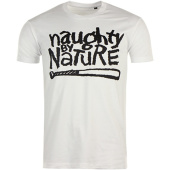 /achat-t-shirts/music-nation-tee-shirt-naughty-by-nature-logo-naughty-blanc-96722.html