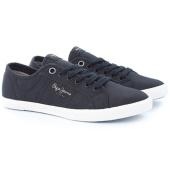 /achat-baskets-basses/pepe-jeans-baskets-aberman-21-pms30352-black-96777.html