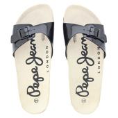 /achat-claquettes-sandales/pepe-jeans-sandales-femme-oban-pls90024-black-96788.html