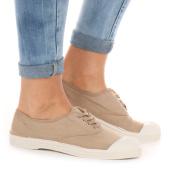 /achat-chaussures/bensimon-chaussures-femme-classic-marron-96994.html