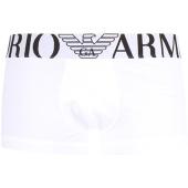 /achat-boxers/emporio-armani-boxer-111389-cc716-blanc-97283.html