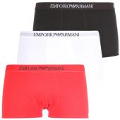 /achat-boxers/emporio-armani-lot-de-3-boxers-111610-cc722-blanc-rouge-noir-97290.html