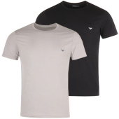 /achat-t-shirts/emporio-armani-lot-de-2-tee-shirts-111267-cc717-gris-bleu-marine-97296.html