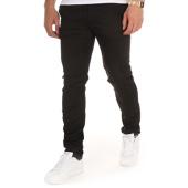 /achat-chinos/classic-series-pantalon-chino-1011-noir-97461.html