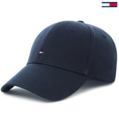 /achat-casquettes-de-baseball/tommy-hilfiger-denim-casquette-classic-e367895041-bleu-marine-97325.html