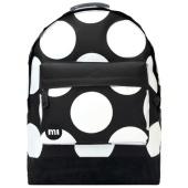 /achat-sacs-sacoches/mi-pac-sac-a-dos-polka-noir-blanc-97555.html