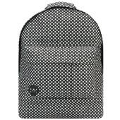 /achat-sacs-sacoches/mi-pac-sac-a-dos-microdot-noir-gris-97558.html